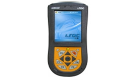 PDA Pocket PC