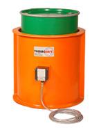 Thermosafe Drum Heater