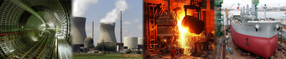 Harsh & Hazardous Area Solutions from Panduit