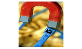 PANDUIT HIGH PERFORMANCE CABLE TIES