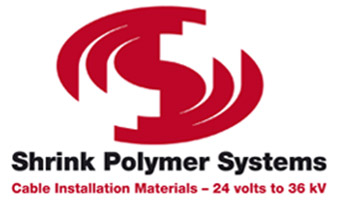 Shrink Polymer Systems
