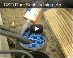 CSD Video