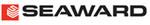 Seaward logo