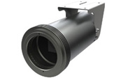 Abtech VisEx Camera Housing