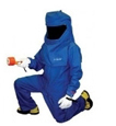 CATU Arc Flash Clothing